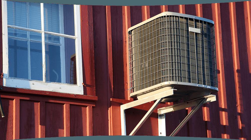 Heating Installation Sparta, TN