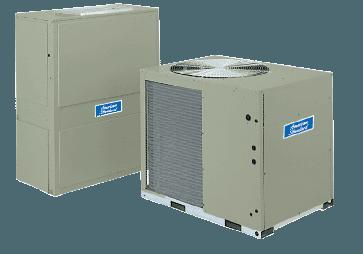HVAC Commercial Service Sparta, TN