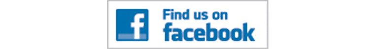 Williamson-&-Isabella-Lawyers-facebook