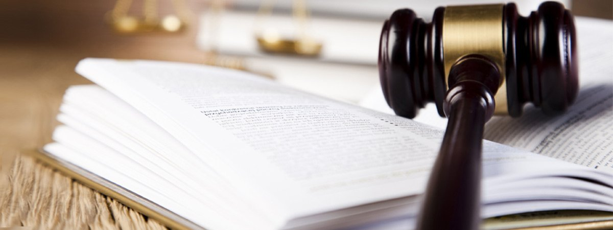 Williamson & Isabella Lawyers order