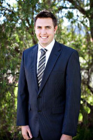 Williamson & Isabella Lawyers Peter Robinson