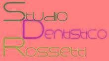 Studio Dentistico Rossetti a Aprilia