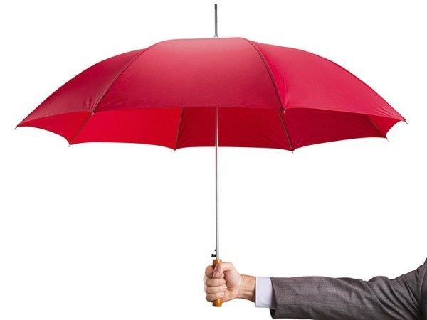 Assicurazione danni Ascoli Piceno