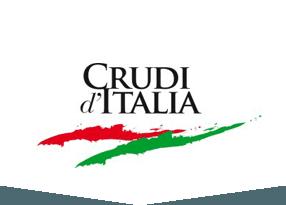 Crudi d'Italia spa
