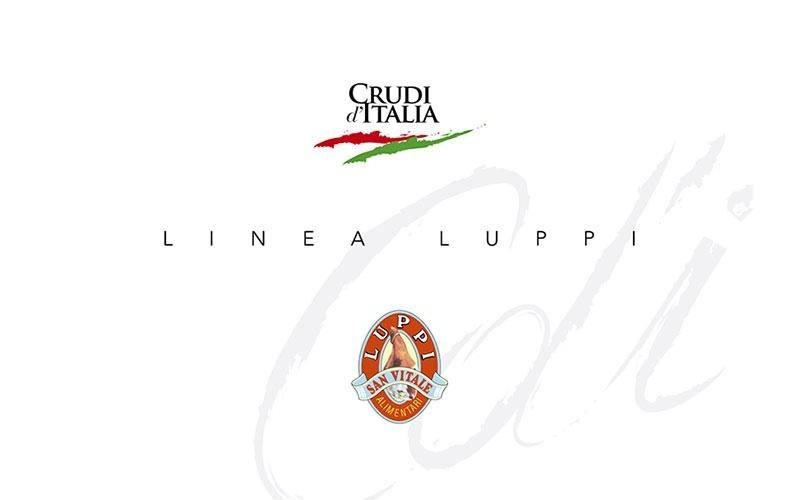 linea Luppi