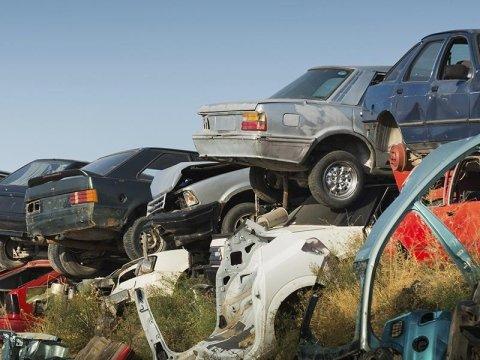 accessori usati auto