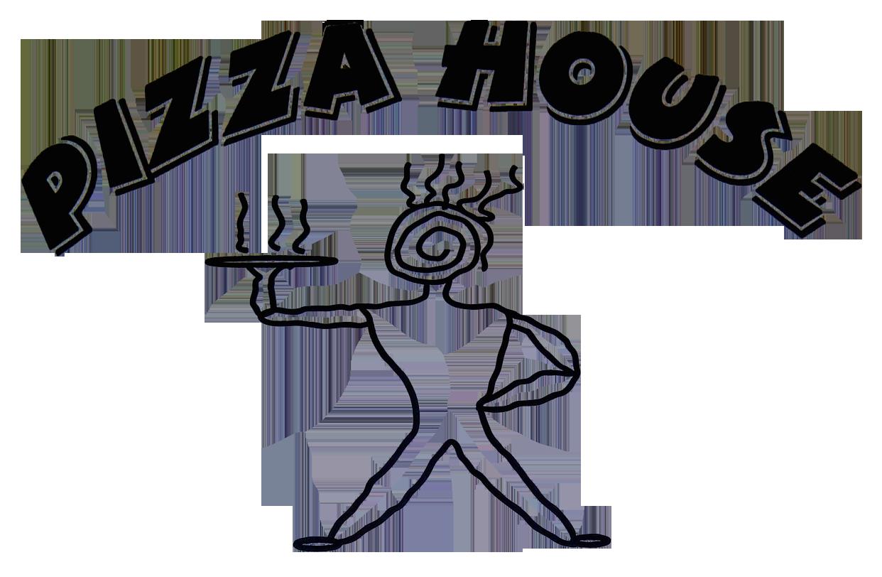 Pizza Restaurant Clyde, TX