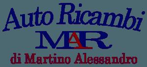 http://www.marautoricambinapoli.it/