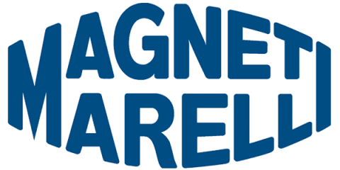 batterie e alternatori magneti marelli