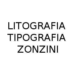 Litografia Tipografia Zonzini