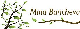 Mina Bancheva logo