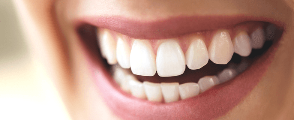 Studio Dentistico Giannattasio