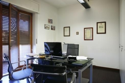 Sala assistenza fiscale