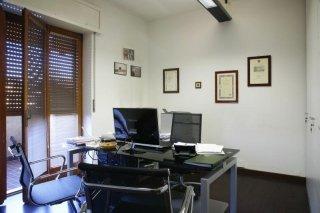 Lo studio per consulenze