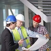 certificazioni ISO e SOA