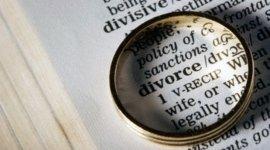 separazioni, diritto di famiglia, consulenza diritto civile
