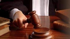 diritto fallimentare, contrattualistica, divorzista