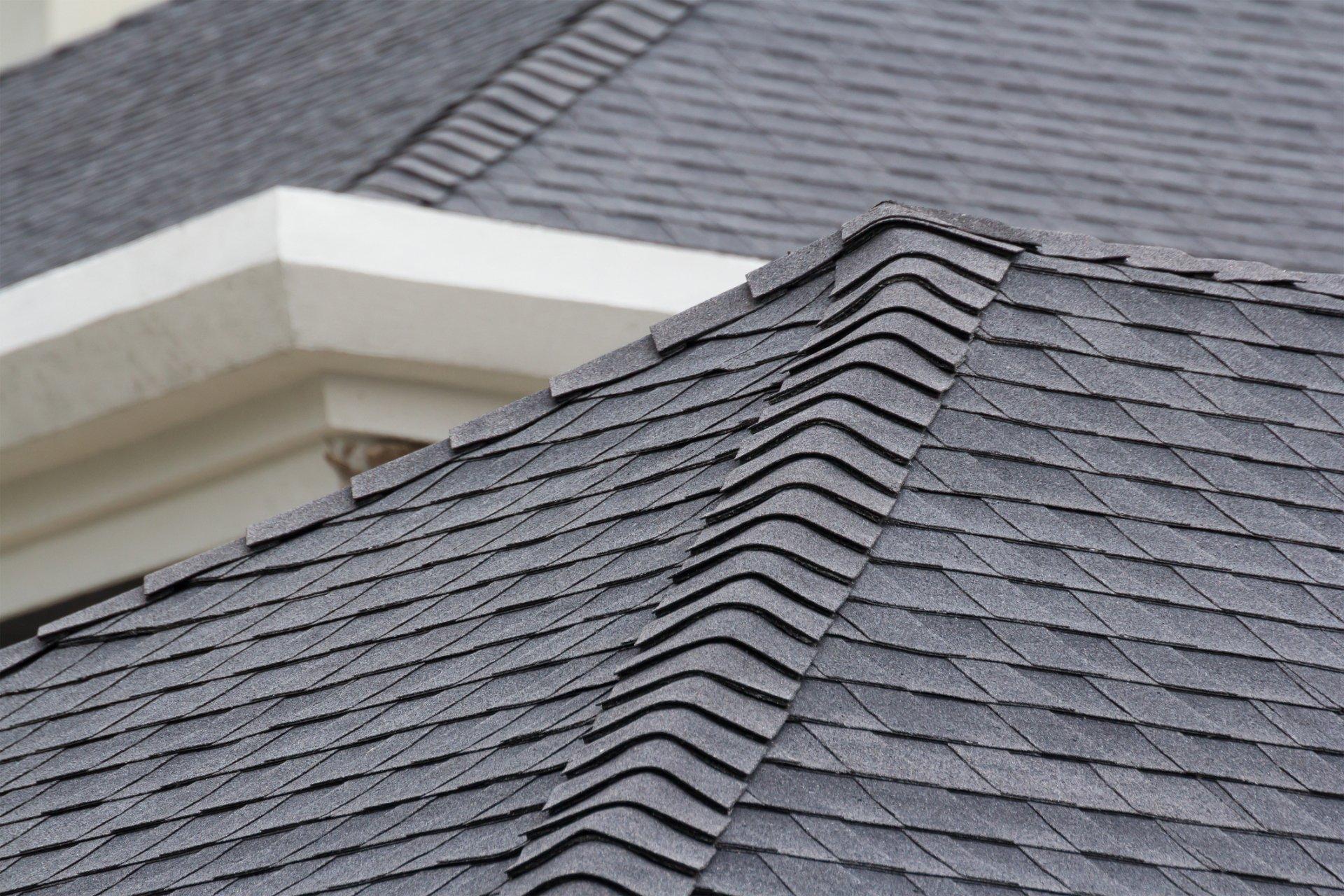 Roofing Contractor Oak Creek Wi All Season Roofing Llc