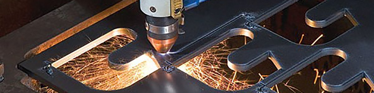 Professional all-material cutters in Canberra
