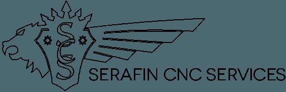 SCS-Logo3