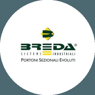 Cazzato e Ponza Aosta Fornitore Ufficiale Breda