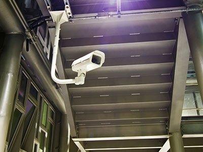 __0001_telecamera_videosorveglianza