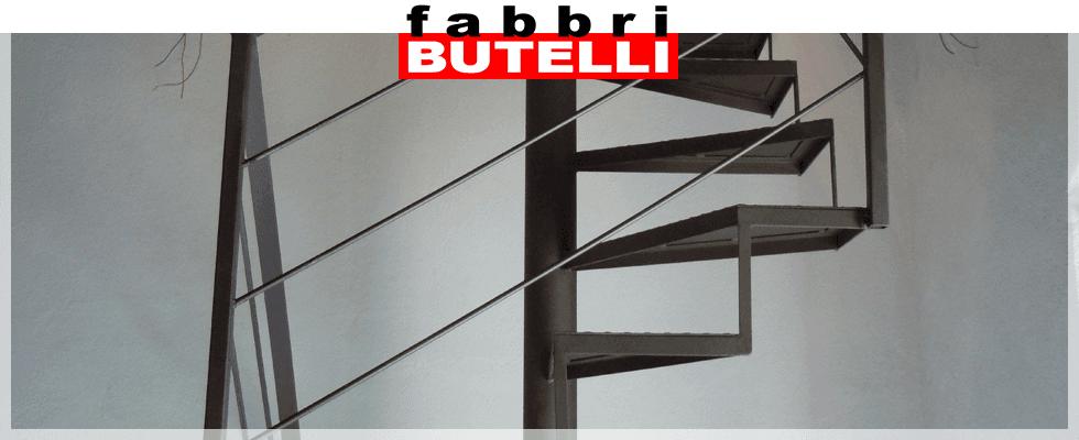 Fabbri Butelli, Officina Meccanica - Magliano in Toscana (GR)