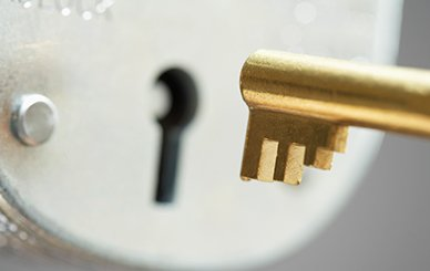 concord locksmith golden key