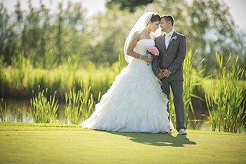 Wedding Receptions Schenectady, NY