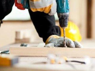 assistenza attrezzature edili