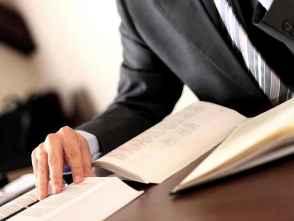 avvocato lecce