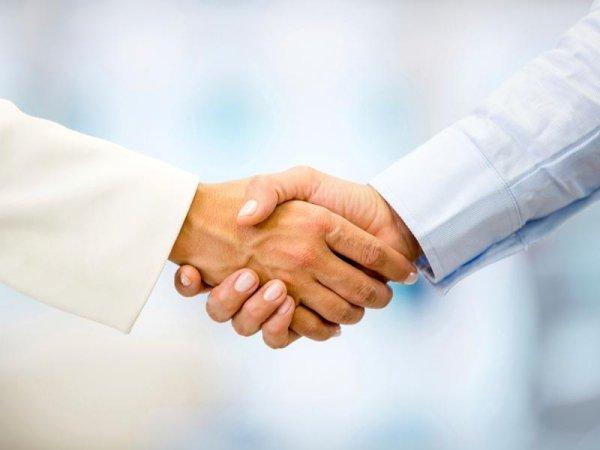 negoziazioni assistite