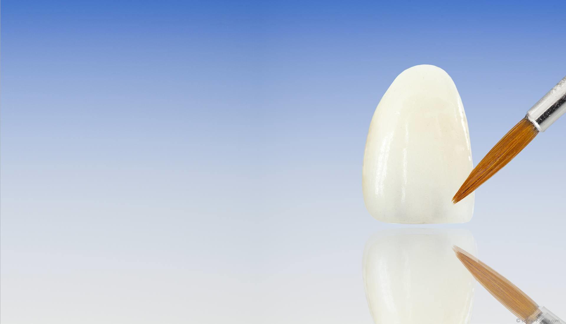 Praxislabor: Zahnersatz aus einer Hand