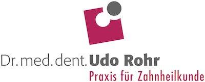 Zahnersatz Zahnarzt Villingen-Schwenningen, Dr. Udo Rohr