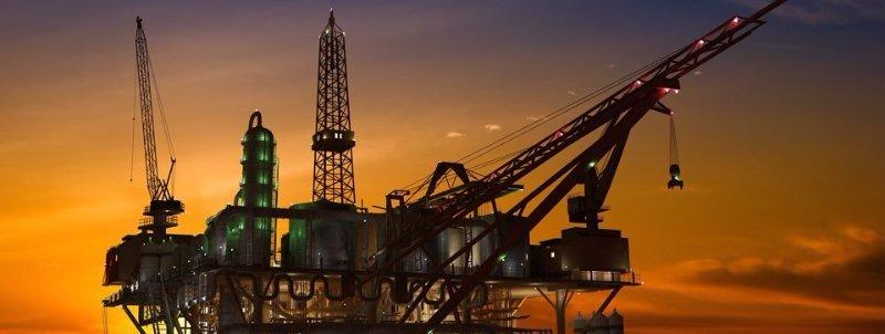 Kammprofile Gasket industry