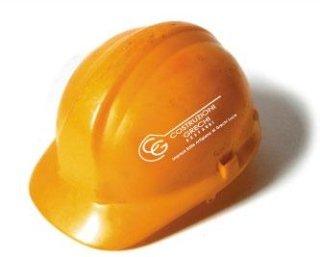 Impresa Edile Costruzioni Grechi Grosseto