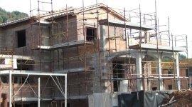 sistemi anticaduta, costruzioni civili, costruzioni immobili