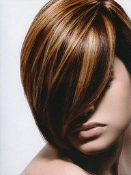 Hair Salon Sacramento, CA
