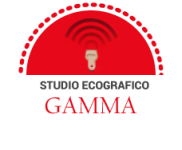 Studio Ecografico Gamma