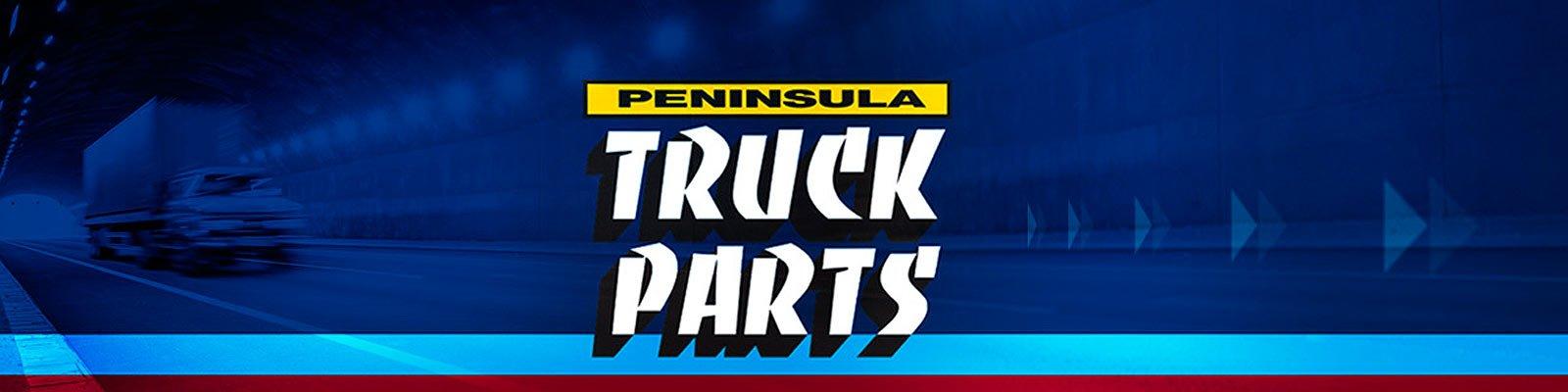 Peninsula-Truck-Parts-logo