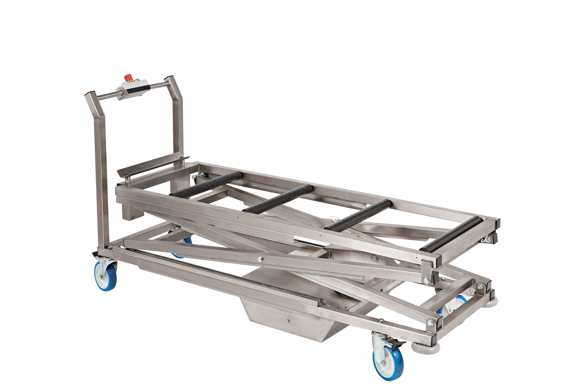 Reliable mortuary equipment manufacturers | Mortuary Solutions