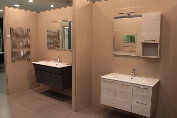 Accessori per bagno | San Severino Marche | Boncì