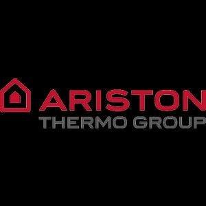 ariston thermo group