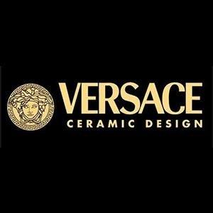 versace ceramic