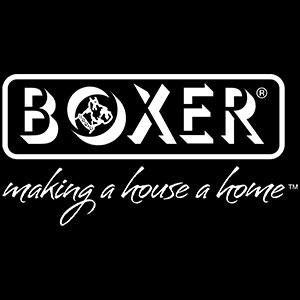 boxer ceramiche