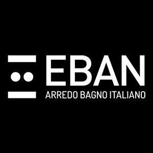 Marche Accessori Bagno. Accessori Bagno With Marche Accessori Bagno ...