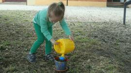 nidi d'infanzia, scuole dell'infanzia private