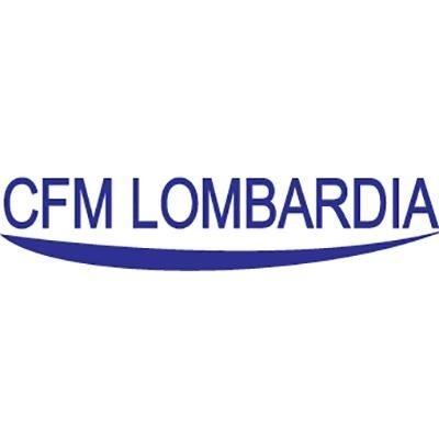 CFM Lombardia