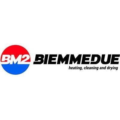 BM2 Biemmedue