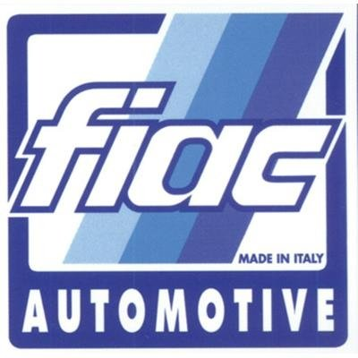 FIAC Automotive